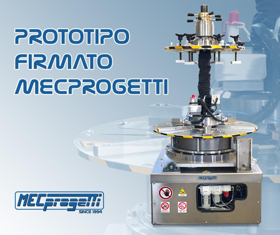 MECp-PrototipoSaldatura-B